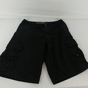 Aeropostle Cargo Shorts